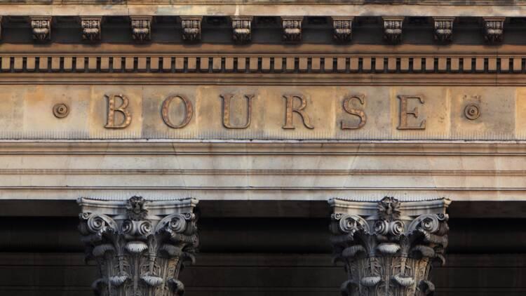 Le point sur une semaine de Bourse  : l'optimisme persiste