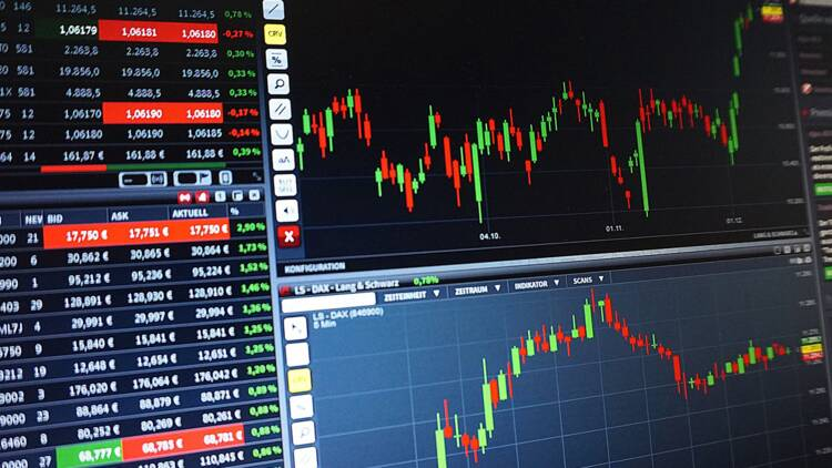 Bourse de Paris : les valeurs à suivre après le week-end de Pâques