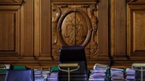 Un automobiliste indemnisé de 5,1 millions d'euros, 36 ans après son accident