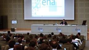 Pourquoi il ne faut pas supprimer l'ENA