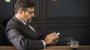 Direction d'entreprise : est-il possible de rester soi-même quand on devient patron ?