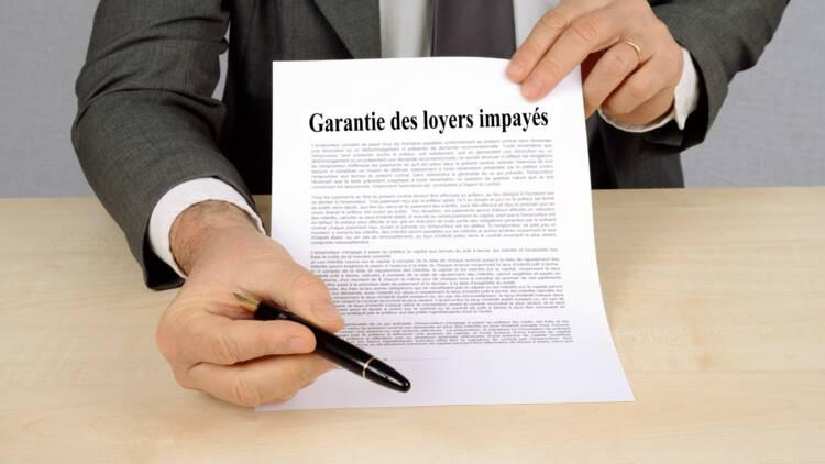 Immobilier: faut-il souscrire à ces nouvelles assurances loyers impayés pour locataires ?