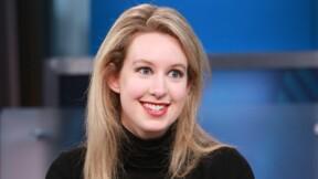 Elizabeth Holmes : la folle histoire de celle qui a trompé la Silicon Valley