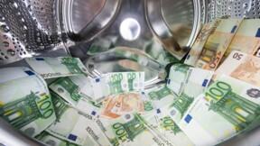 Les banques européennes ne luttent pas assez contre l'argent sale