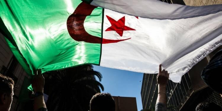 Mauvais employeur et mauvais payeur : les casseroles de l'État algérien en France