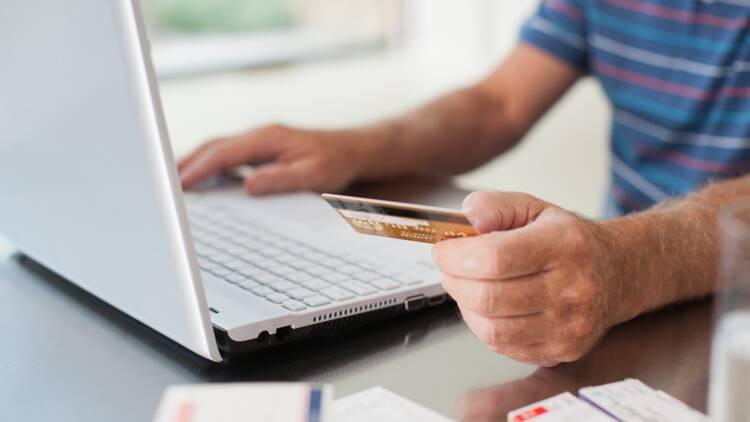 Une nouvelle norme européenne inquiète les e-commerçants