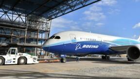 Boeing : un nouvel avion pointé du doigt pour des problèmes de sécurité