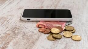Allemagne : les enchères pour la 5G s'envolent
