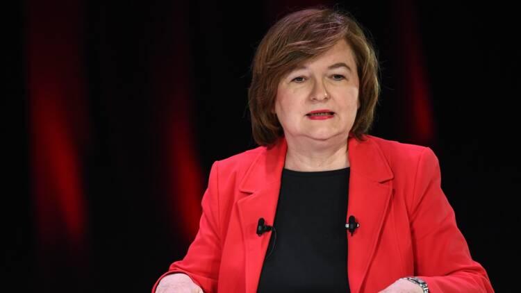 Le troublant passé d'extrême droite de Nathalie Loiseau, tête de liste LREM aux Européennes