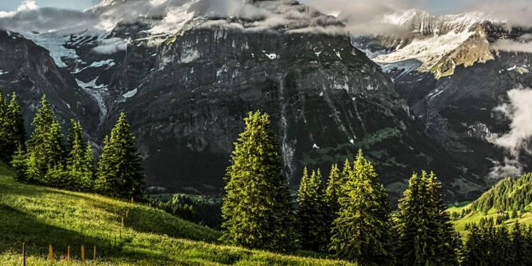 Ricola : les secrets du bonbon suisse champion en France