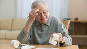 Baisse de la CSG pour les retraités : comment calculer le montant de votre remboursement ?