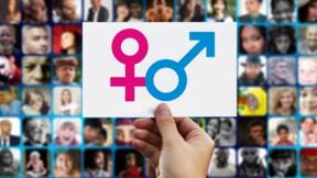 Inégalités hommes-femmes : voilà pourquoi on n'est pas prêt de réduire les écarts !