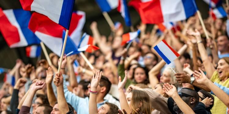 Où trouver l'argent pour relancer la France ?