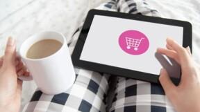 Quels sont les 500 meilleurs sites e-commerce pour acheter en confiance ?