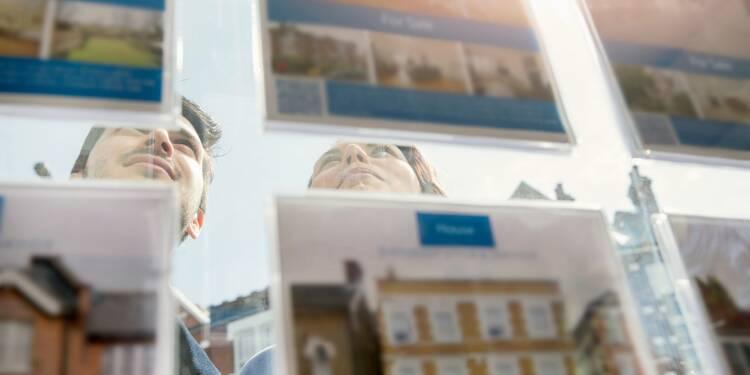 Immobilier : les données des ventes accessibles à tous, oui mais pour quoi faire ?