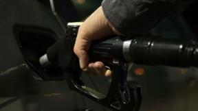 Bientôt l'essence moins chère sur les autoroutes ?