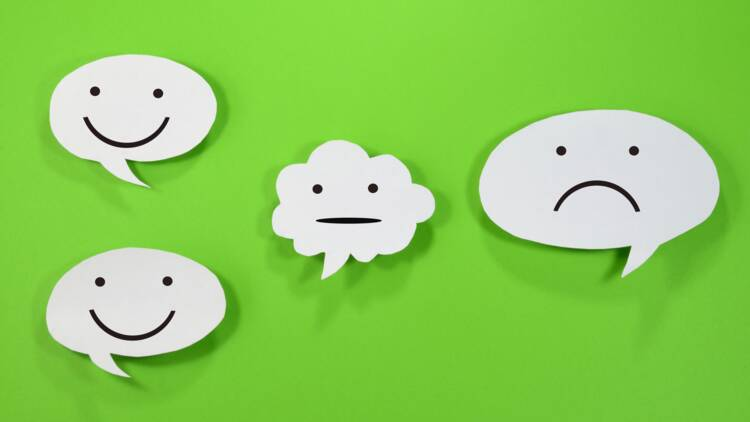 Quiz - Éviterez-vous les fautes d'orthographe  les plus courantes en entreprise ?