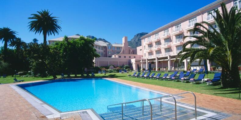 Hôtellerie haut de gamme : la stratégie de LVMH dans les palaces