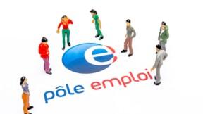 Chômage : - 0,7% de demandeurs d'emploi de catégorie A au premier trimestre