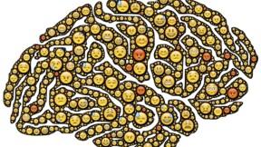 Comment déjouer les pièges de son cerveau au travail