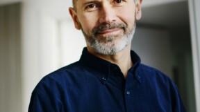 Méditer au boulot : les conseils du psychiatre Christophe André