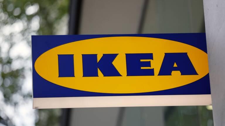 Ikea Chamboule Tout Pour Debarquer En Centre Ville Capital Fr