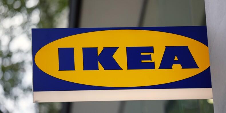Ikea chamboule tout pour débarquer en centre-ville