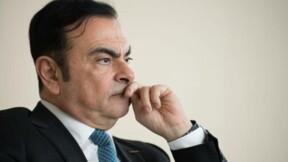 Carlos Ghosn : un audit épingle des dépenses hasardeuses au sein de Renault-Nissan