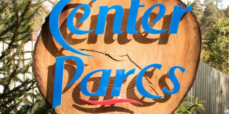 Gros revers pour le projet pharaonique de Center Parcs dans le Jura