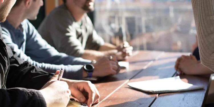 Qu'est-ce que le management consultatif?