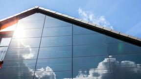 DualSun: ce panneau solaire révolutionnaire promet 25 ans d'économies d'énergie