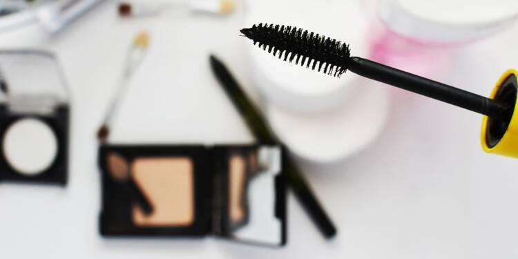 Clarins, Sephora... quels sont les meilleurs sites e-commerce de bien-être et beauté ?