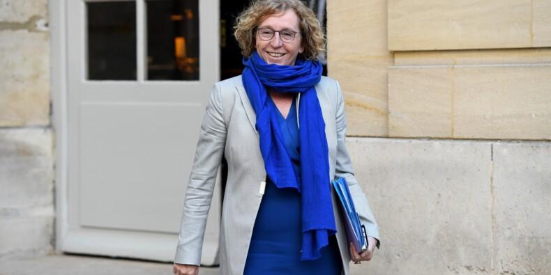 Muriel Pénicaud confirme la baisse des indemnités chômage pour les cadres supérieurs et le bonus-malus