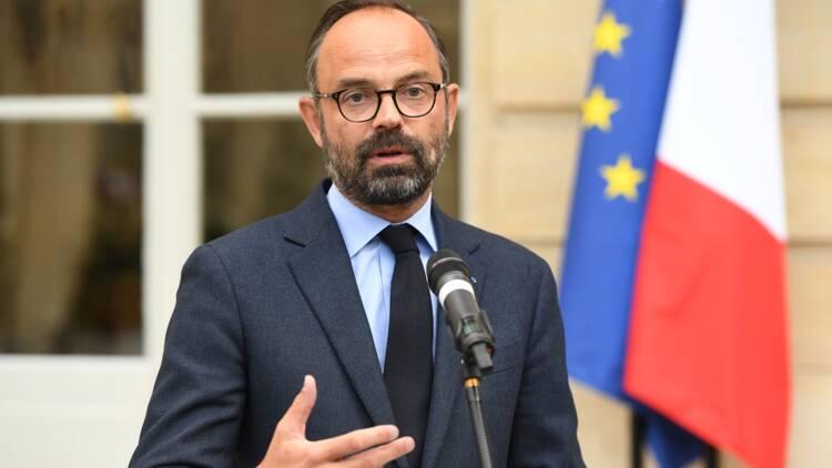 Impôt, retraite… Edouard Philippe précise le calendrier des réformes