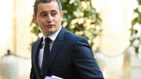 Gilets jaunes : les « cadeaux » du gouvernement atteindront 17 milliards d'euros
