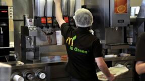 McDonald's, premier recruteur de France… vraiment ?