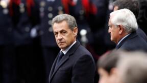 Nicolas Sarkozy prolongé chez Accor