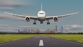Après le 737Max, le Boeing 787 aurait aussi des vices de fabrication