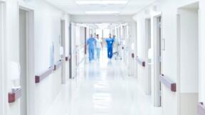 11 hôpitaux français figurent dans le top 100 mondial de Newsweek. Les voici
