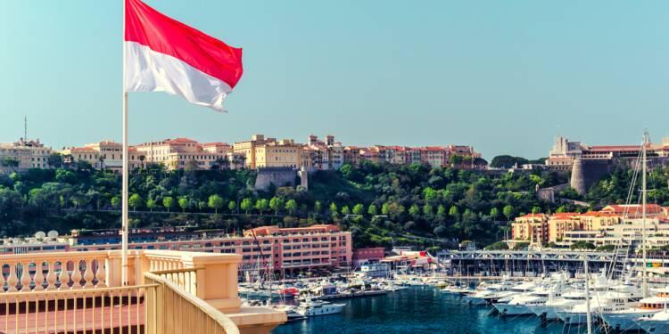 Monaco peut-il devenir un champion des cryptomonnaies ?