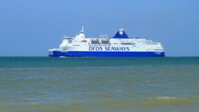 Brexit : le Royaume-Uni perd gros en cassant des contrats de ferry