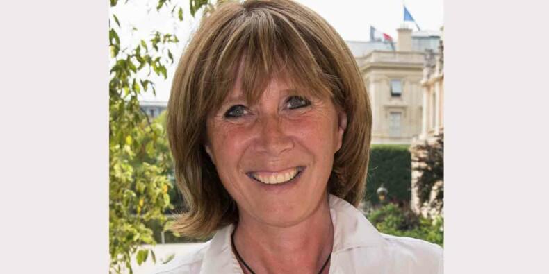 Les accusations de harcèlement s'accumulent contre la députée LREM Florence Granjus