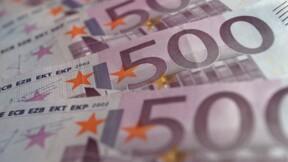 2.000 euros à celui qui déchiffrera les textes de ce rocher du Finistère