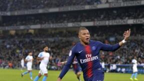 Le salaire exorbitant de Kylian Mbappé au PSG a encore augmenté en 2019