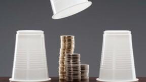 Suppression des niches fiscales : comment le gouvernement pourrait économiser 1,5 milliard d'euros par an