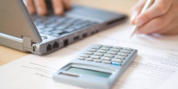 Retards de paiement : trois premières entreprises lourdement sanctionnées