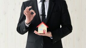 Crédit immobilier : pourquoi les taux ne vont pas remonter avant l'été 2020