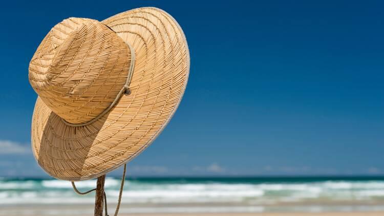 Retraite chapeau : bientôt la fin des abus ?