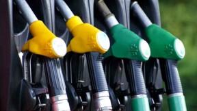 Ethanol E85 : pourquoi est-il moins cher, comment en profiter ?