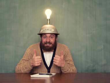 10 inventions originales à ne pas rater au concours Lépine
